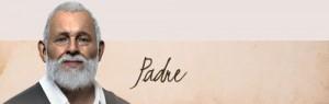 Engelsbotschaft Padre